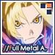 http://un-sky.blogspot.com/2016/02/resena-anime-fullmetal-alchemist.html