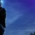 Confira! Novo trailer de Jogador Nº 1 exibido na CCXP está lotado de referências!