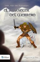 https://almastintadas.blogspot.com/2011/07/el-amanecer-del-guerrero.html