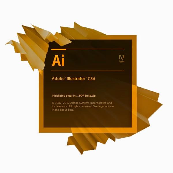 NEW@ Adobe Illustrator CS6 16 0 0 32 64 Bit ShOOt [F R ee