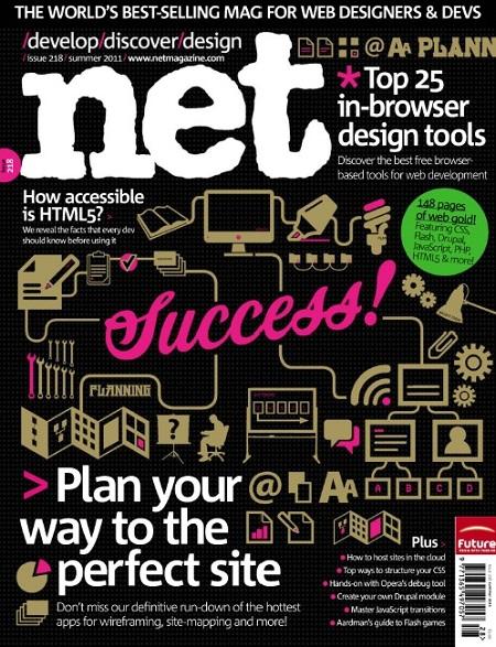 .net – 15 August 2011