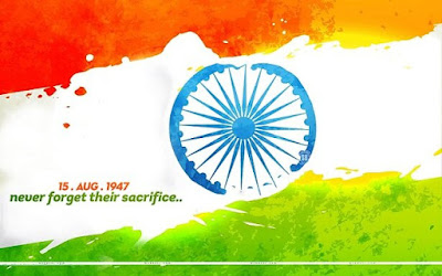 happy-independence-day-2018-india-image-for-facebook-whatsapp