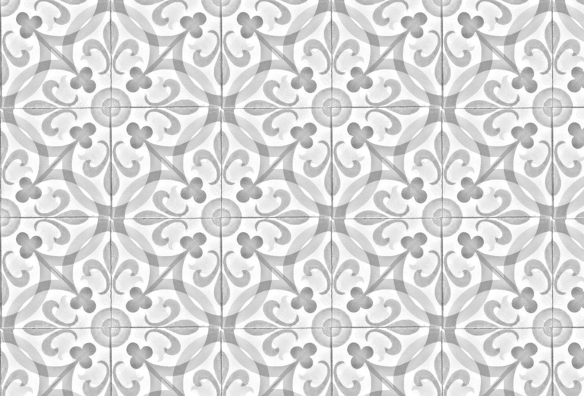 Wallpapers con texturas victorianas Diseno y textura