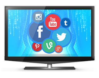 Social Media Or TV Marketing? Semalt Expert Explains What Is Better For Your Business