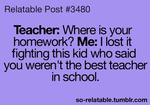 education quotes for teachers funny - photo #10