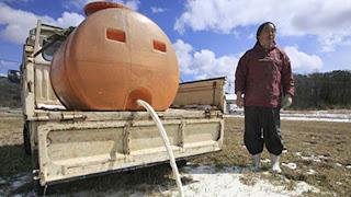 epa reports radiation found in american milk