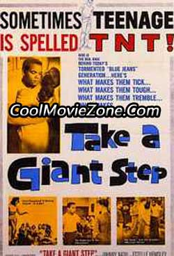 Take a Giant Step (1959)