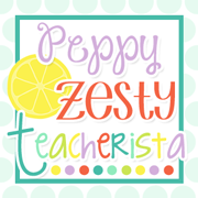 http://peppyzestyteacherista.blogspot.com/2015/01/nearpod-create-engage-assess.html