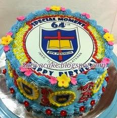 toko kue online di bogor kue ulang tahun dengan foto edible foto