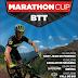 Marathon CUP de Sant Joan de Mediona, previa de sus recorridos