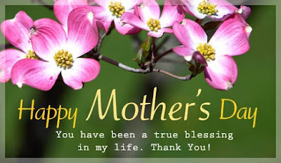 happy-mothers-day-2019-messages