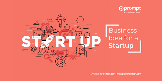What are the finest ways to come up with ideas for a startup?