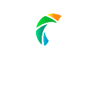 FOTOGRAFIA Y VIDEO LOS ANGELES
