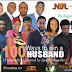100 Ways To Win A Husband Another Series to Keep Up With