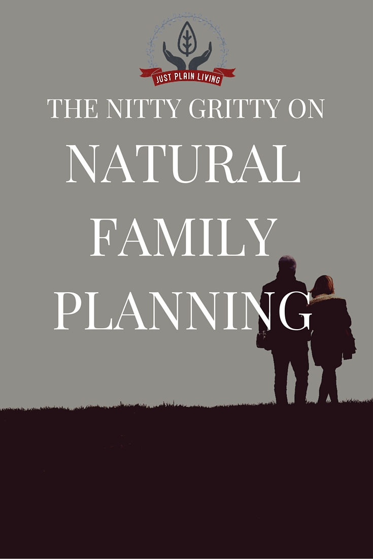 There is a family planning method that is safe, easy to use, essentially free, causes no changes to your body, and is acceptable to most (maybe all) faith groups. If you're not familiar with Natural Family Planning, you need to learn more.