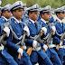 اعلان توظيف اعوان الشرطة بالمديرية العامة للامن الوطني اوت 2017