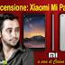 Recensione ITA Xiaomi Mi Pad 2 Windows: prezzo e opinioni