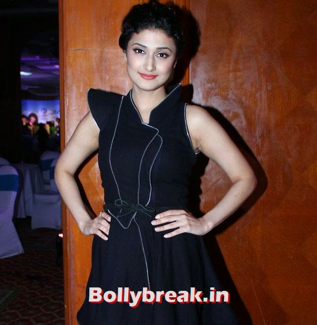Ragini Khanna, Soha Ali Khan at Clinic Plus Plan India Campaign Launch