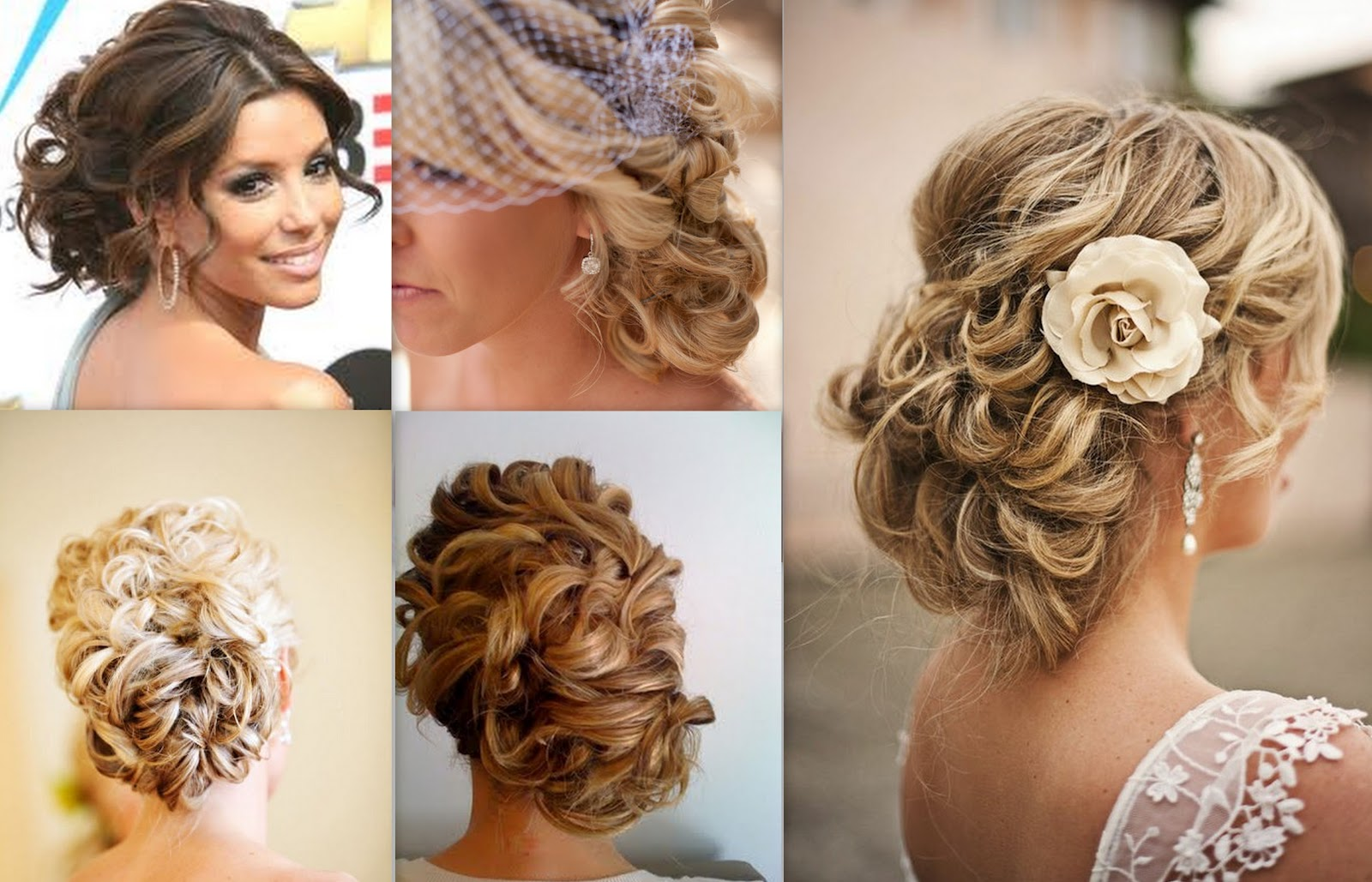 Brilliant All The Latest Information Low Side Bun Hairstyles For Prom Hairstyles For Women Draintrainus