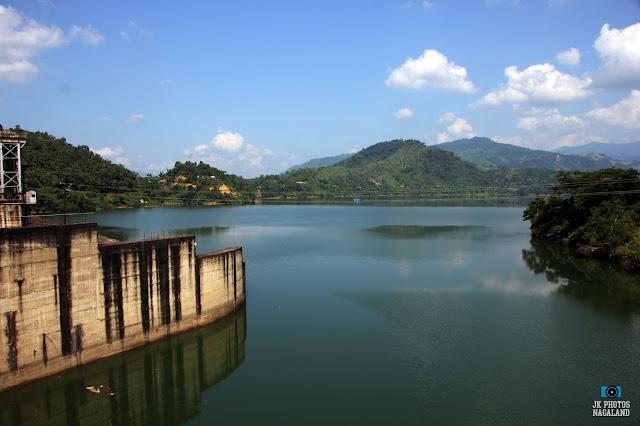 doyang-dam-photos-wokha-nagaland
