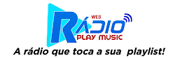 Rádio Web Play Music