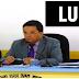 LUTO: Morre a mãe de Uziel Barreto presidente da Câmara Municipal de Gandu!