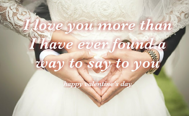 happy valentine day 2019 quotes on greetings cards