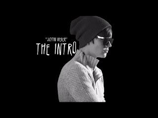 The Intro Lyrics - Justin Bieber