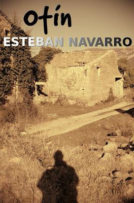 LIBRO - Otín : Esteban Navarro (1 Diciembre 2016) Edición papel & digital ebook kindle NOVELA | Comprar en Amazon España