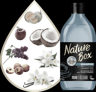 pareri forumuri sampon nature bix cocos pretul parului hidratat