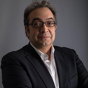 Juan J. Grobas