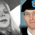 Ex Us Army Intelligence Analyst & Female Transgender Chelsea Manning Release From Prison