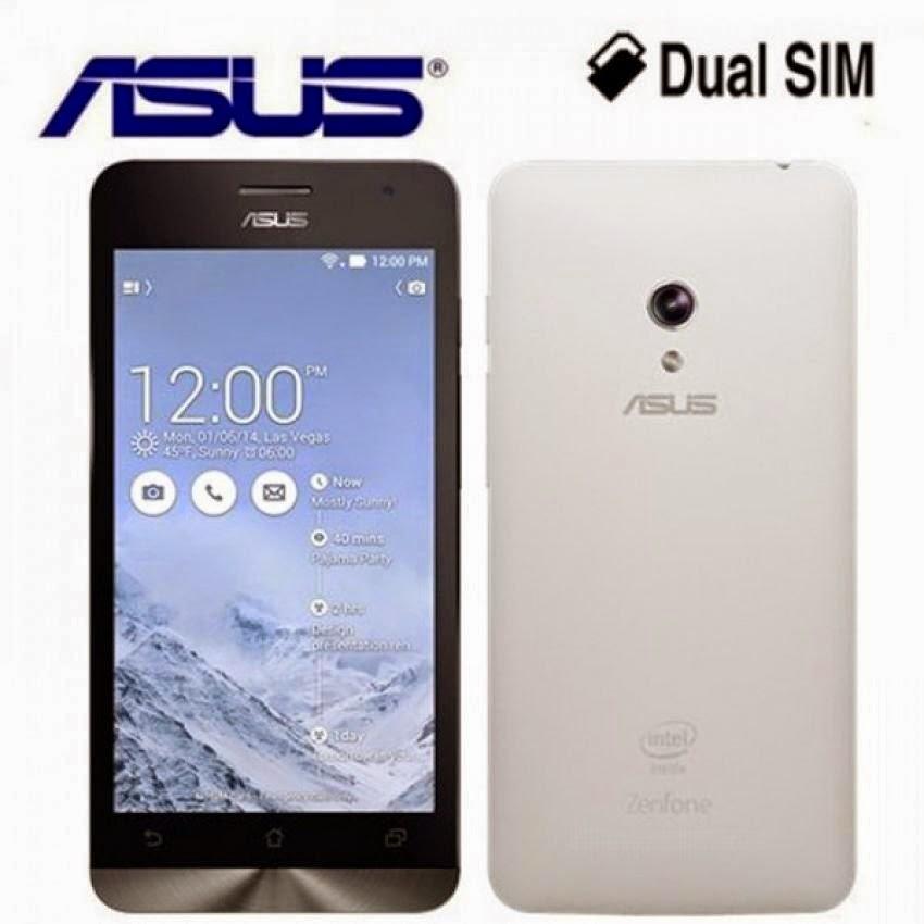 Asus, Asus Zenfone 6, harga Asus Zenfone 6 terbaru, spesifikasi Asus Zenfone 6