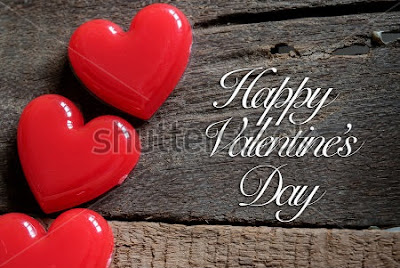 valentines-day-pics-for-whatsapp-profile