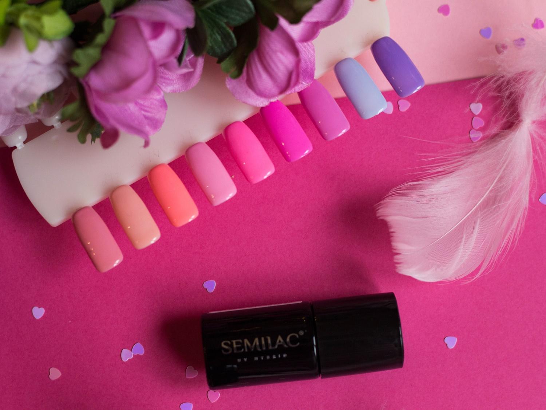 semilac-pastells-2