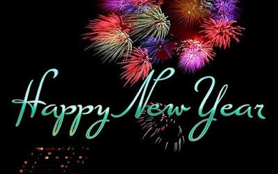 Happy New Year 2017 Wallpepars