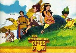 افضل 10 مسلسلات لتعلم الفرنسية