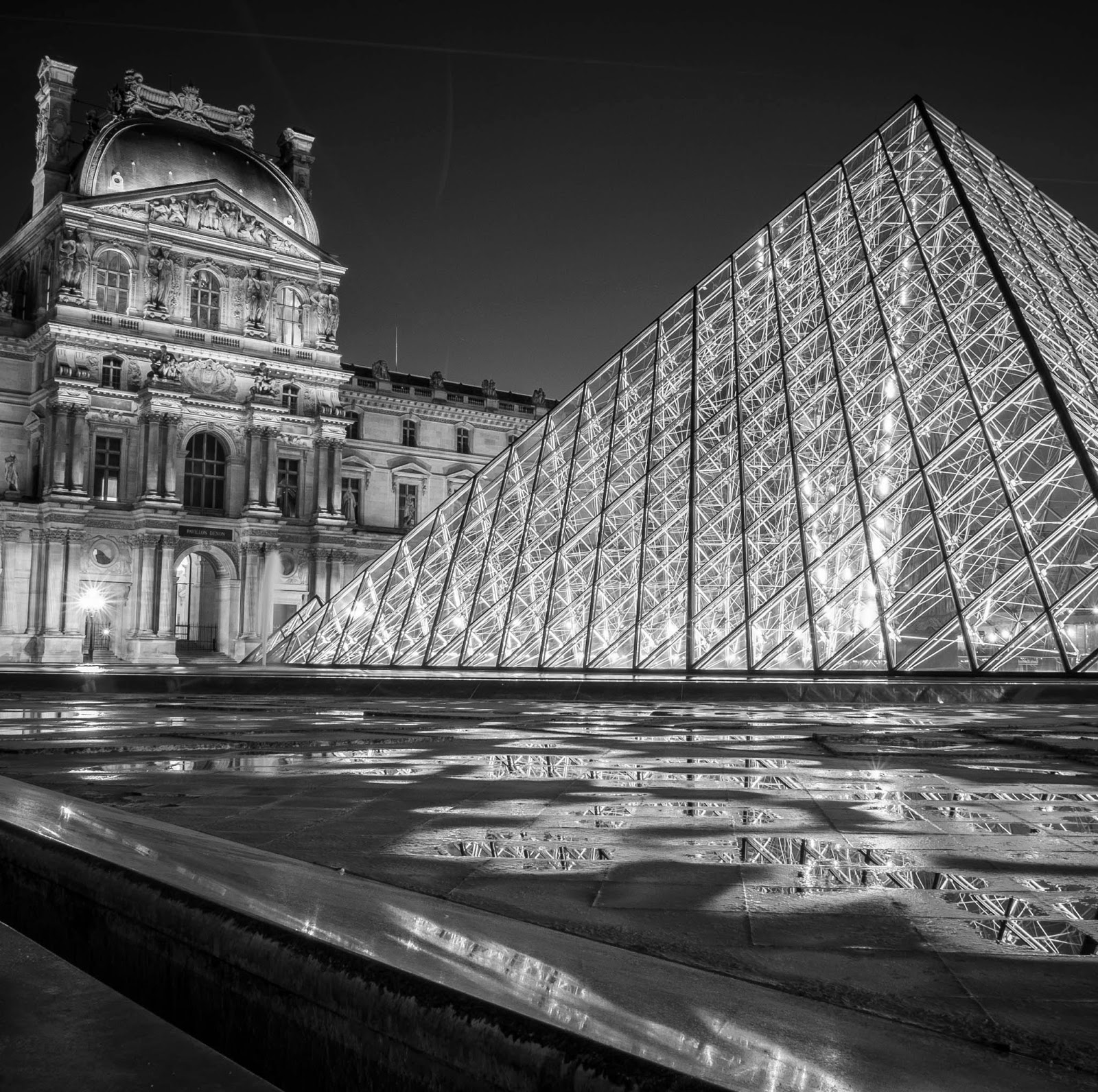 paris photography film classes