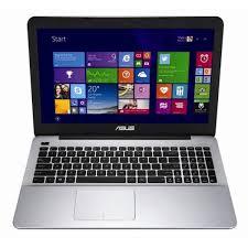 10 Laptop Terbaik 7 Jutaan 2015 2016 10terbaik Com Tekno