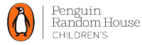 Penguin Random House UK Children's