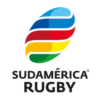 Liga Profesional Sudamericana de Rugby