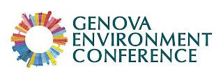 Genova Environment Conference