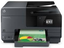 HP Officejet 6810 Driver Download