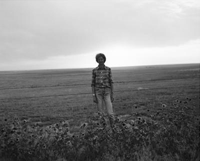 http://mpdrolet.tumblr.com/post/153867437082/kerstin-weld-county-colorado-1984-robert-adams