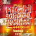 Disney Channel Francia celebra el 10º aniversario de 'High School Musical' en Septiembre
