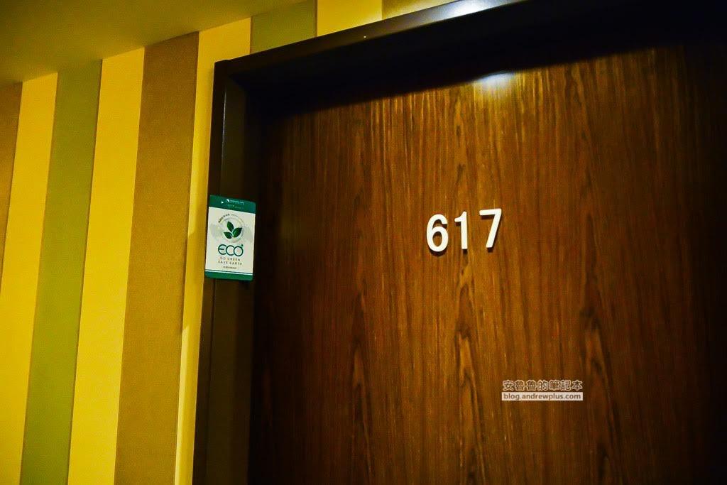 西門町住宿推薦,西門町便宜旅館,西門町飯店推薦