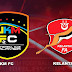 Live Streaming UKM FC vs Kelantan Liga Perdana 17.2.2019