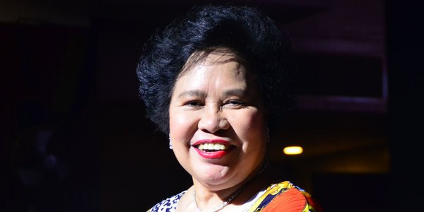 Sen. Miriam skips second presidential debate