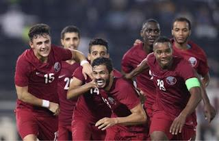 موعد مباراة قطر وكوريا الشمالية اليوم الاحد 13-01-2019 في مباريات كاس اسيا 2019