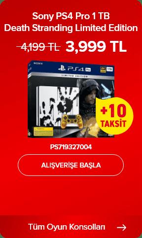 PS719327004